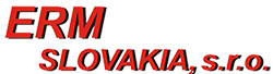 ERM Slovakia